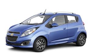 Chevrolet-Spark-1359549916