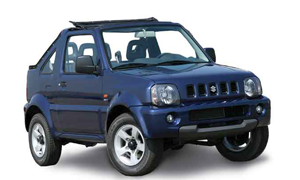 Suzuki-Jimny-4x4-Open-Top-1362989305